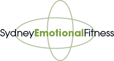 Sydney Emotional Fitness