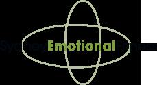 Sydney Emotional Fitness