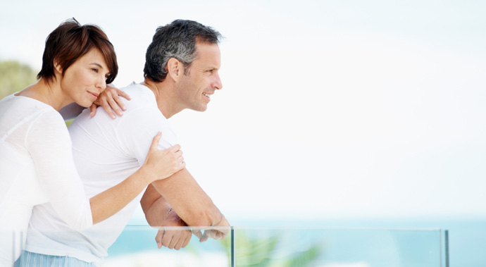 relationship counselling sydney city